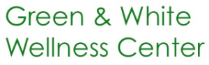 Green & White Wellness Center of NJ